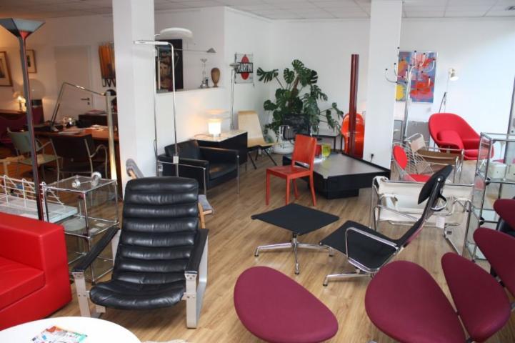 ankauf designm bel designm. Black Bedroom Furniture Sets. Home Design Ideas